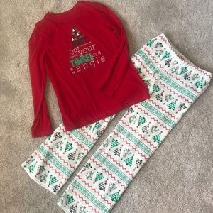 Jammies for the Families